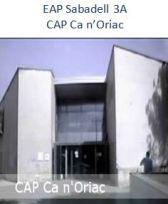 EAP Sabadell 3A